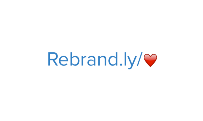 rebrandly-emoji