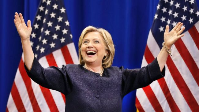 Influencer Hillary Link Sharing