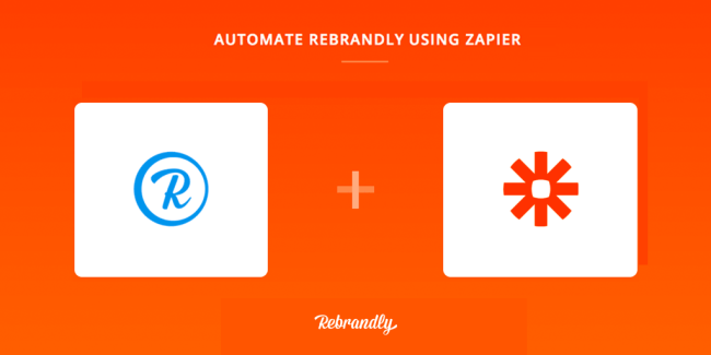 Zapier-Branded-links-Custom-Shorth-URLs
