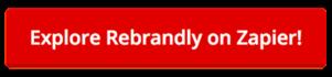 Zapier+Rebrandly