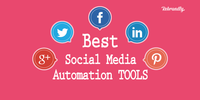 Best-SocialMedia-Automation-Tools