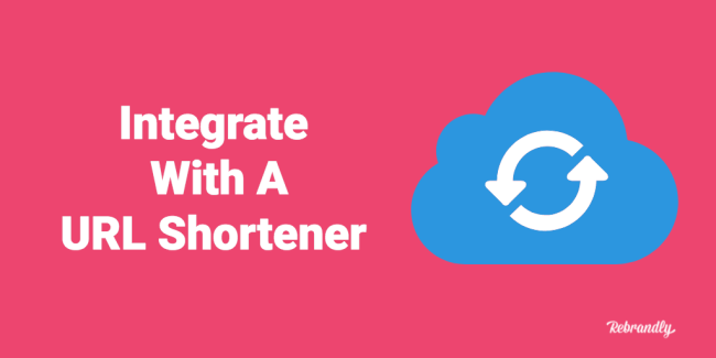 URL Shortener API