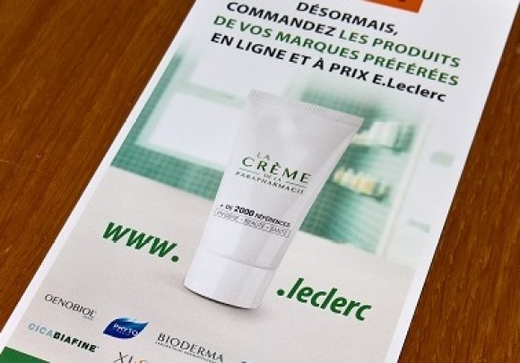 dot_brand_le_clerc