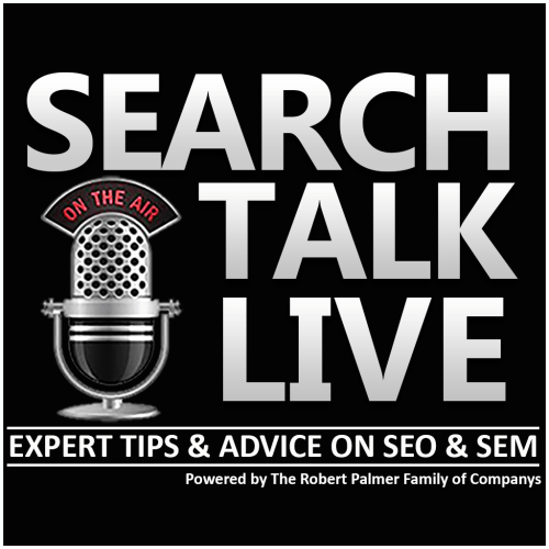 best-marketing-podcast-search-talk-live