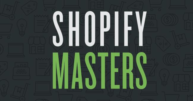 best-marketing-podcasts-shopify