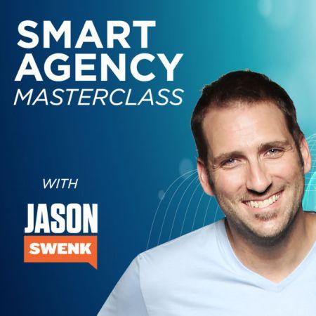 best-marketing-podcasts-smart-agency