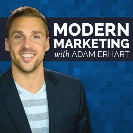 best-marketing-podcasts-modern-marketing