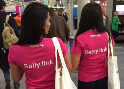 branded-links-tshirts-gather-offline-marketing-metrics
