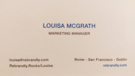 offline-marketing-metrics-business-card