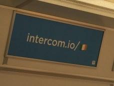 offline-marketing-metrics-intercom-example