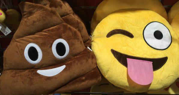 emoji-marketing-pillows