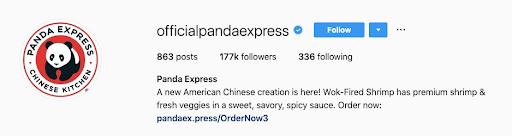 panda_express_instagram_bio