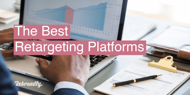 best retargeting platforms - featured image-01