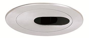 recessed lighting trims the recessed