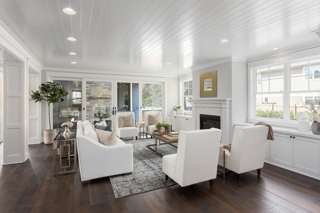 How Much Does Recessed Lighting Cost The Recessed Lighting Blog