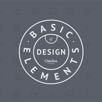 10 Basic Elements of Design You & Your Website Designer Should Stick To [Infographic]