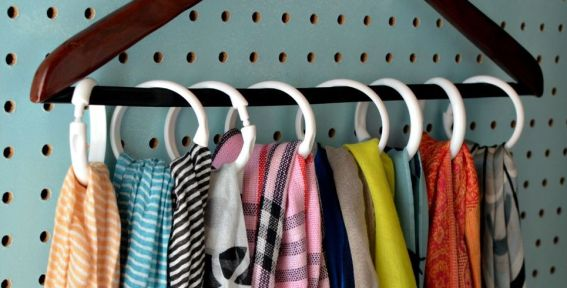 closets-and-drawers-2