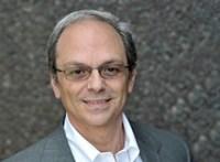 George Corugedo