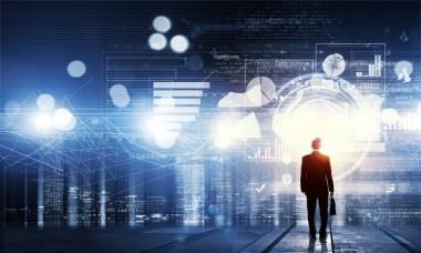 customer data platform vs. data management platform