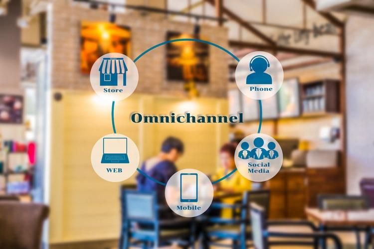 omni channel customer engagement