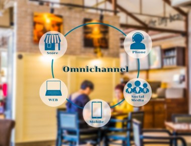 omni channel customer engagement