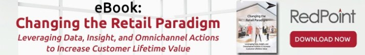 changing-retail-paradigm