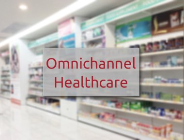 omnichannel healthcare