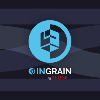 InGRAIN by Red Sift