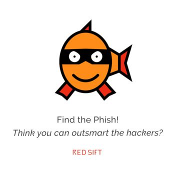 find-the-phish-oninbox-red-sift