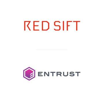 Red-Sift-Entrust-BIMI-partnership