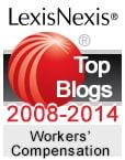 Read Our Award-Winning Blog