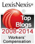 Read Our Award-Winning Blog