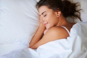 Workers' Comp Wellness: 6 Tips for Better Sleep