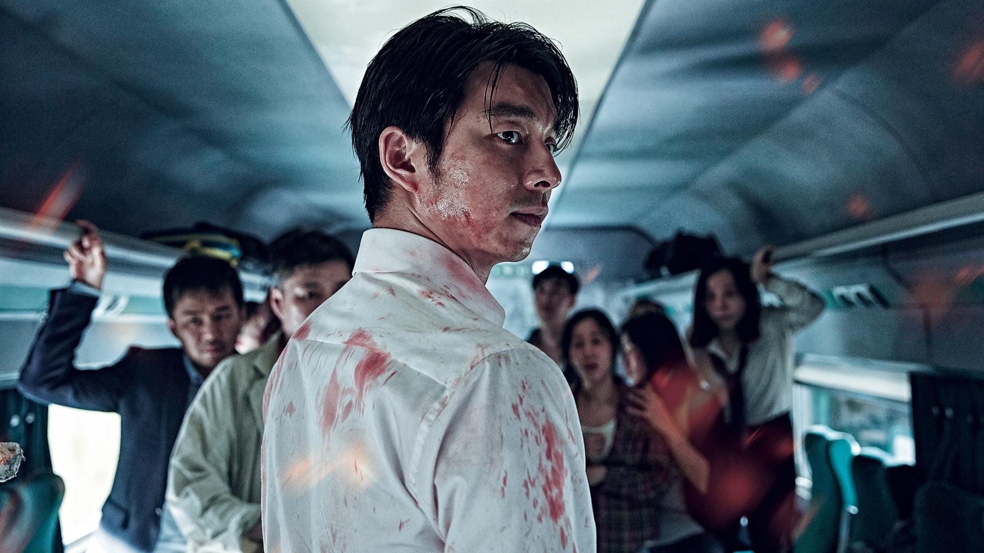 Ghost Movie 1 Kinox.To