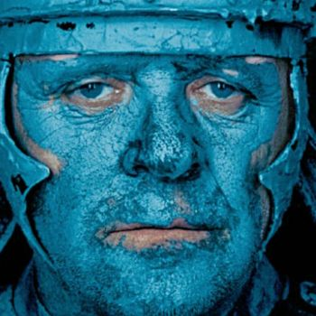 """Dive into Shakespeare this week with """"Titus,"""" starring Anthony Hopkins."""