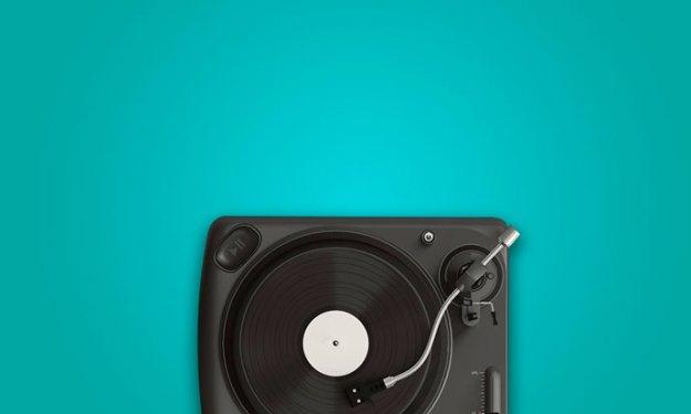 regalos musicales 5