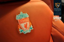 JeepLiverpool_10