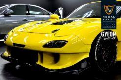 MazdaRX7_After01