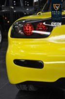 MazdaRX7_After10