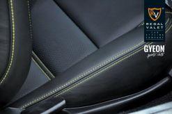 MazdaRX7_Interior04