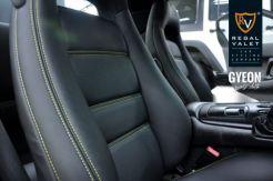MazdaRX7_Interior07