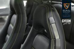 MazdaRX7_Interior11