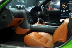 MazdaRX7_Pre06