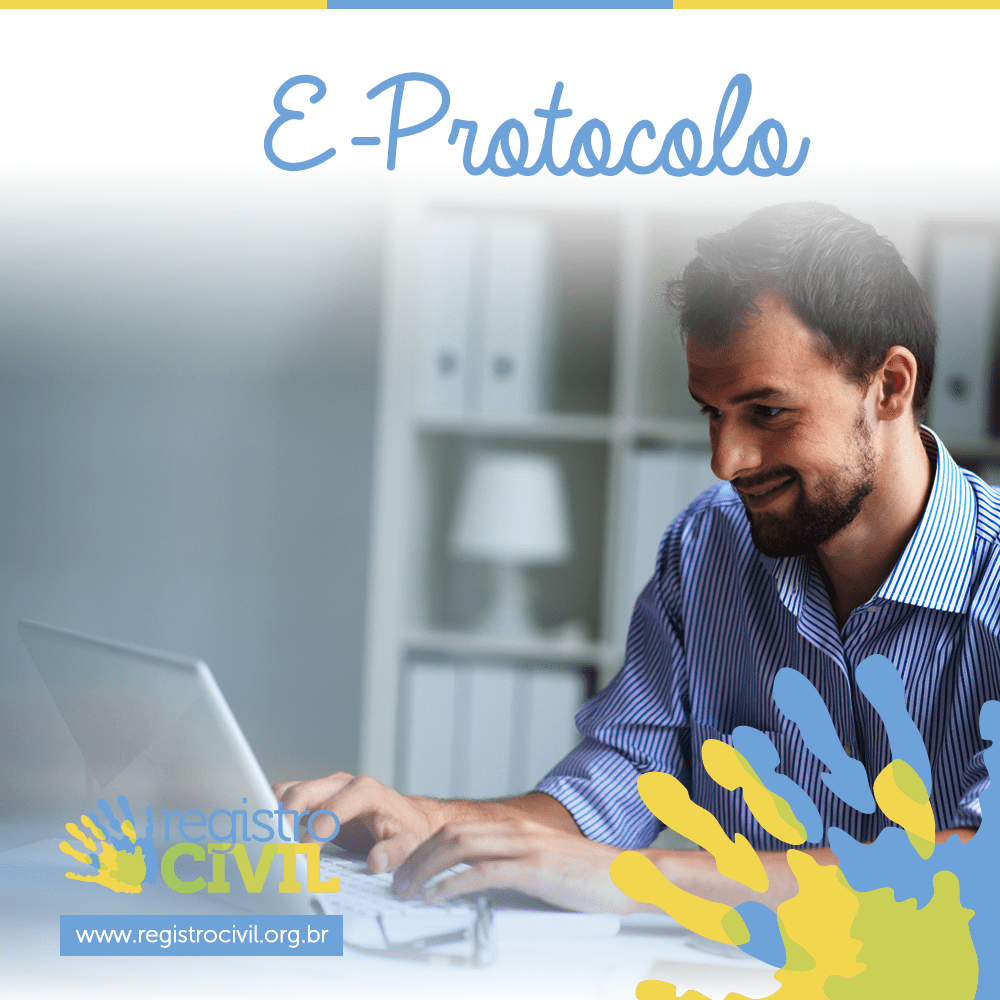 novo_E-template-registro-civil