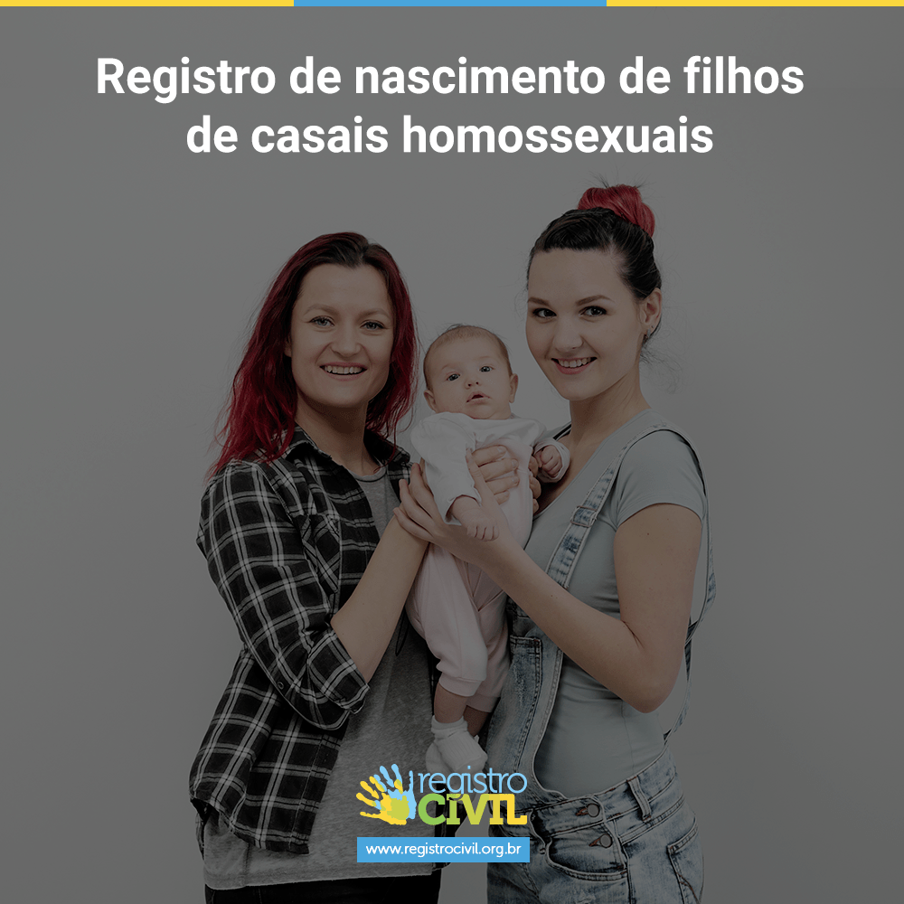 Facebook-Registro-Civil-190905.png