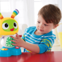 The Best Gifts From Amazon S Holiday Toy List For Kids