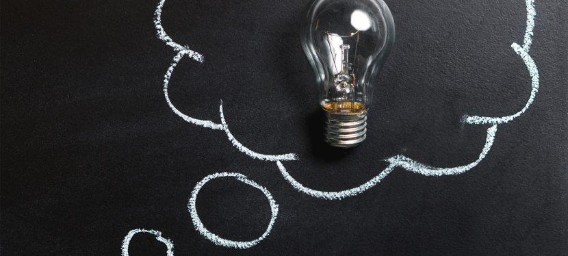 Questions-Réponses sur le dispositif de vérification du niveau de connaissances minimales des acteurs de marché.