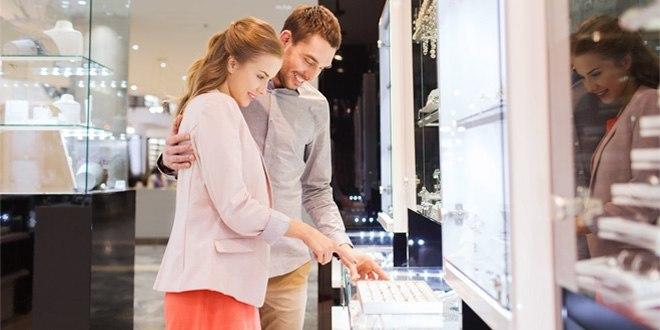 alianças de casamento como comprar