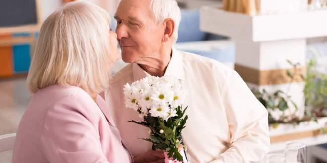 lista de bodas de casamento