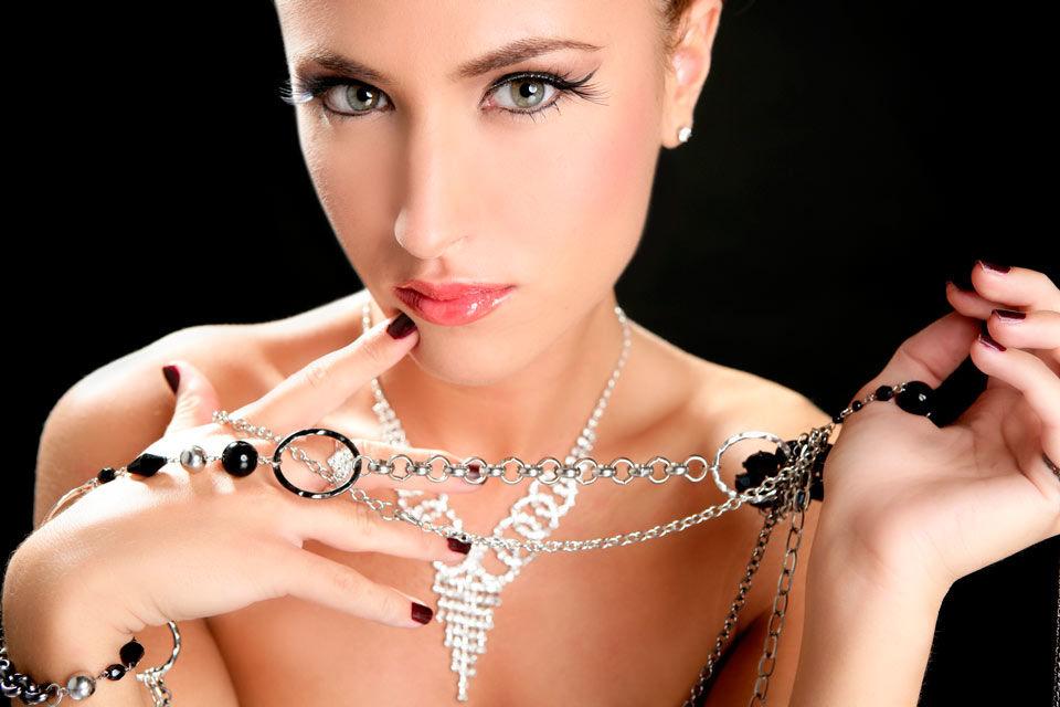 Dieferenças entre joias e semi joias